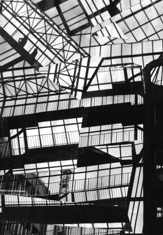 Die Münster I. Collage, 2015