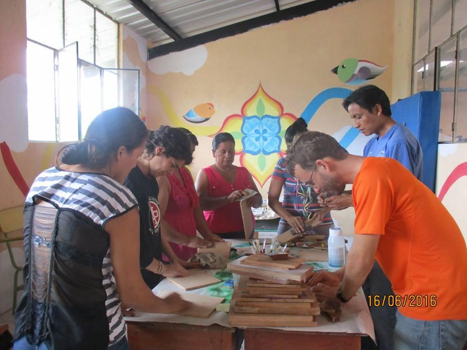 taller-preparacion-al-equipo